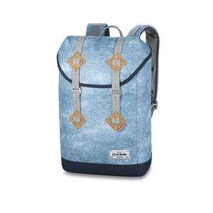 "Dakine ""Trek"" 26L Backpack"